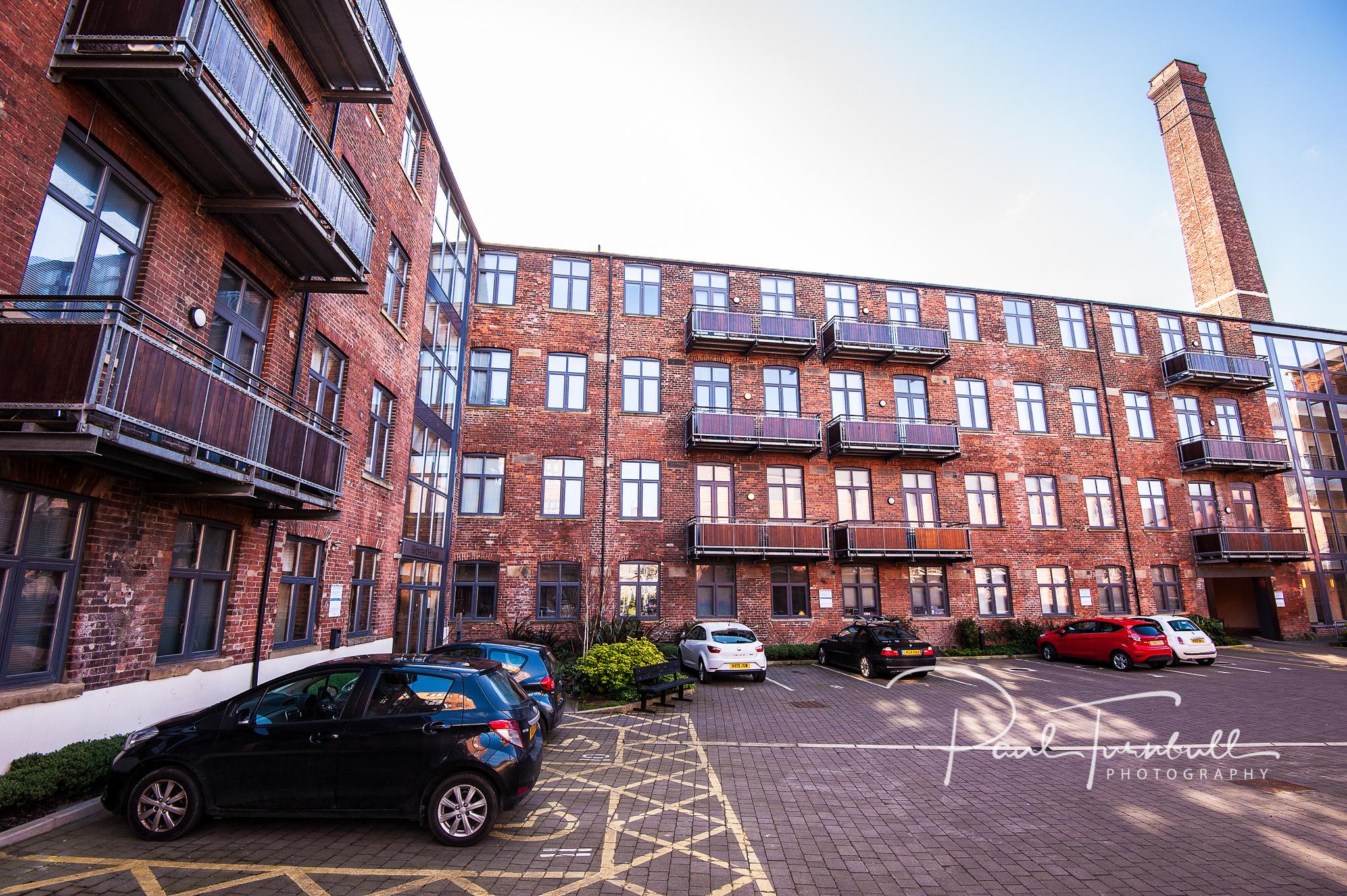 commercial-property-photographer-leeds-yorkshire-blackbrook-developments-007.jpg