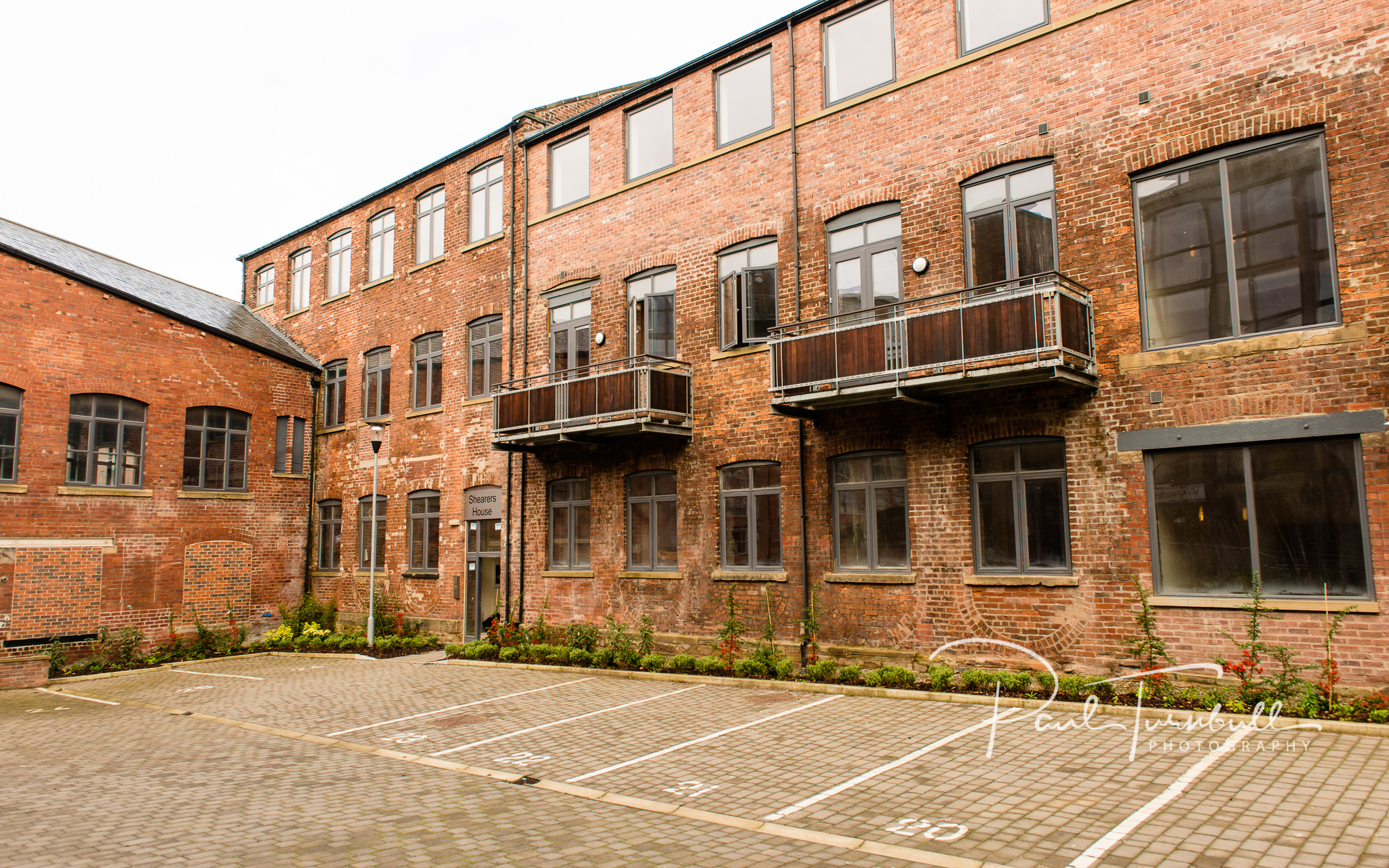 commercial-property-photographer-leeds-yorkshire-blackbrook-developments-009.jpg
