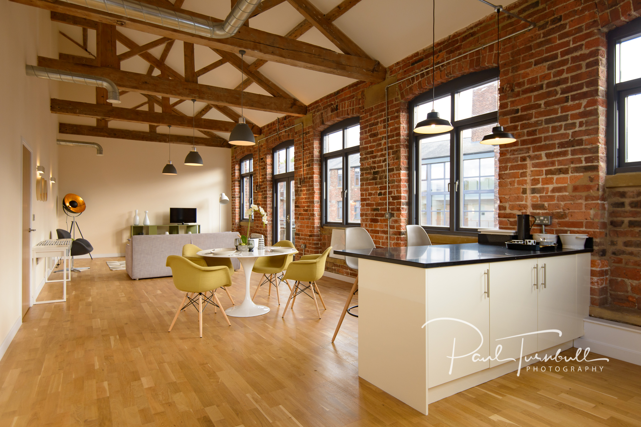 commercial-property-photographer-leeds-yorkshire-blackbrook-developments-013.jpg