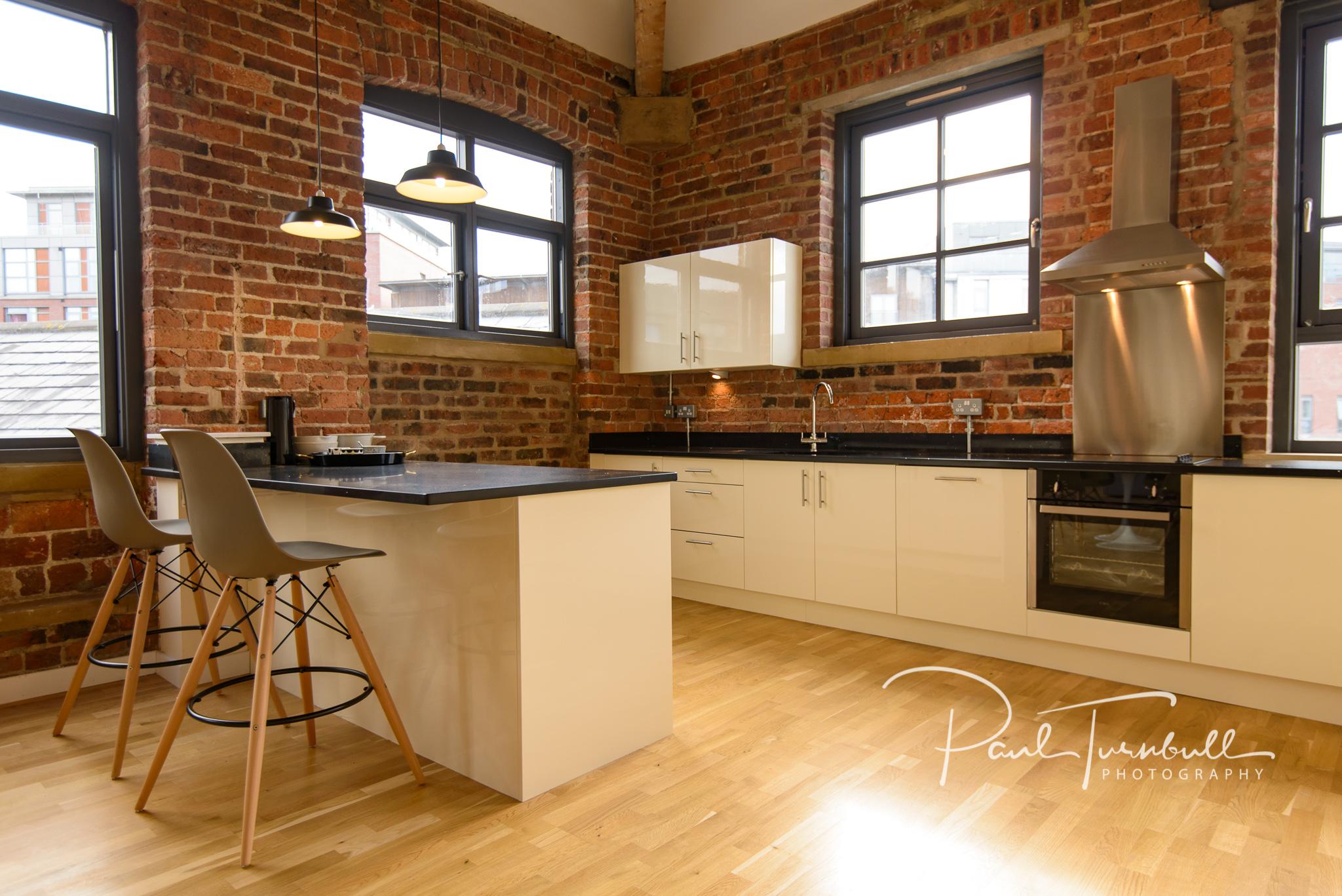 commercial-property-photographer-leeds-yorkshire-blackbrook-developments-014.jpg