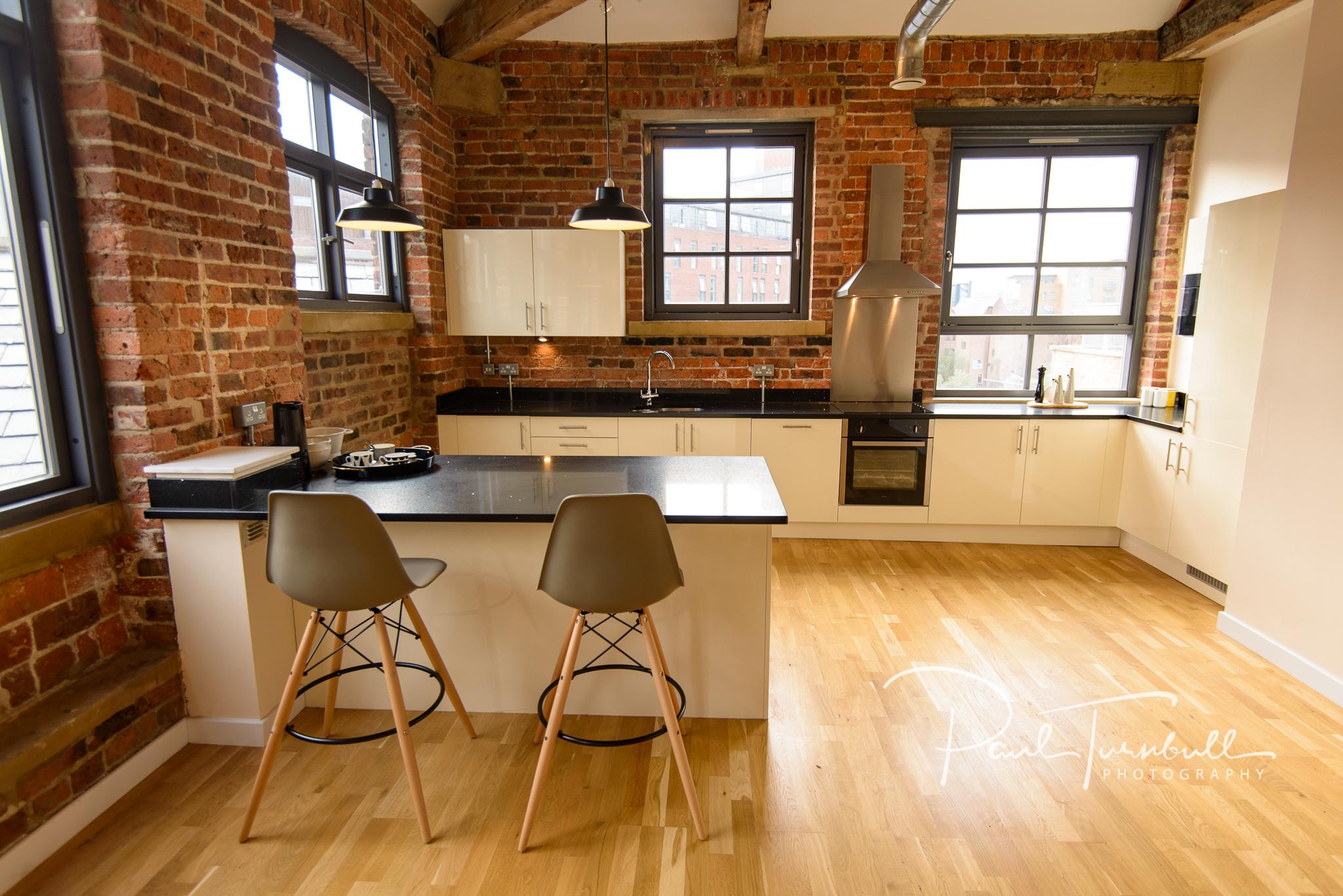 commercial-property-photographer-leeds-yorkshire-blackbrook-developments-015.jpg
