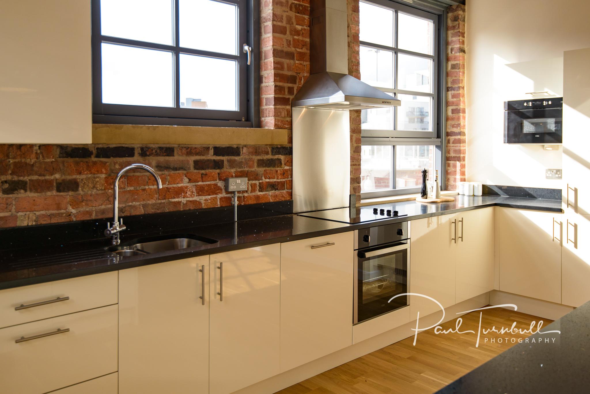 commercial-property-photographer-leeds-yorkshire-blackbrook-developments-016.jpg