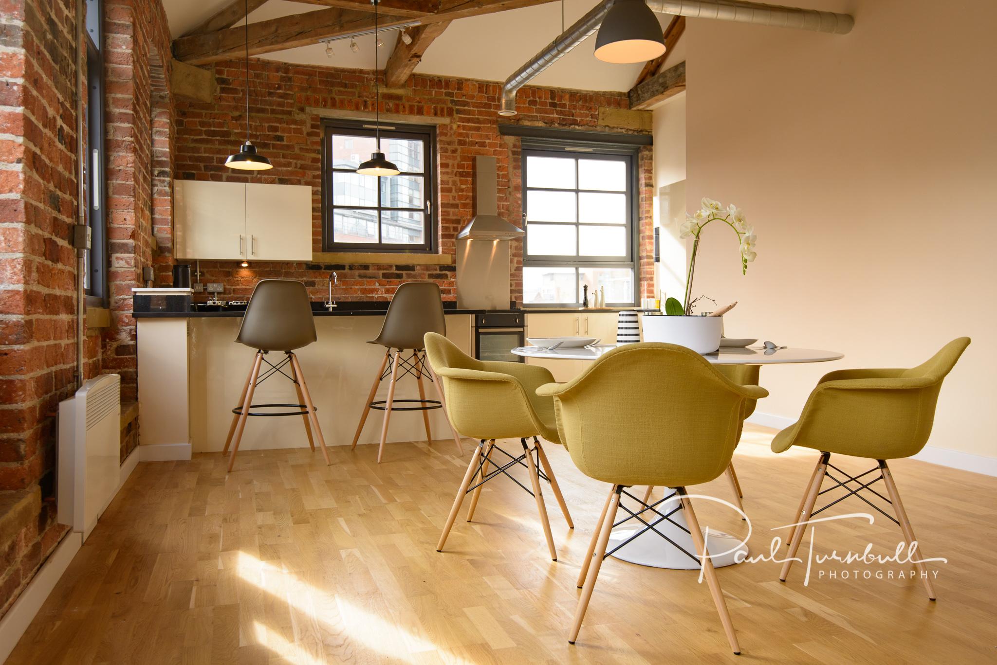 commercial-property-photographer-leeds-yorkshire-blackbrook-developments-017.jpg