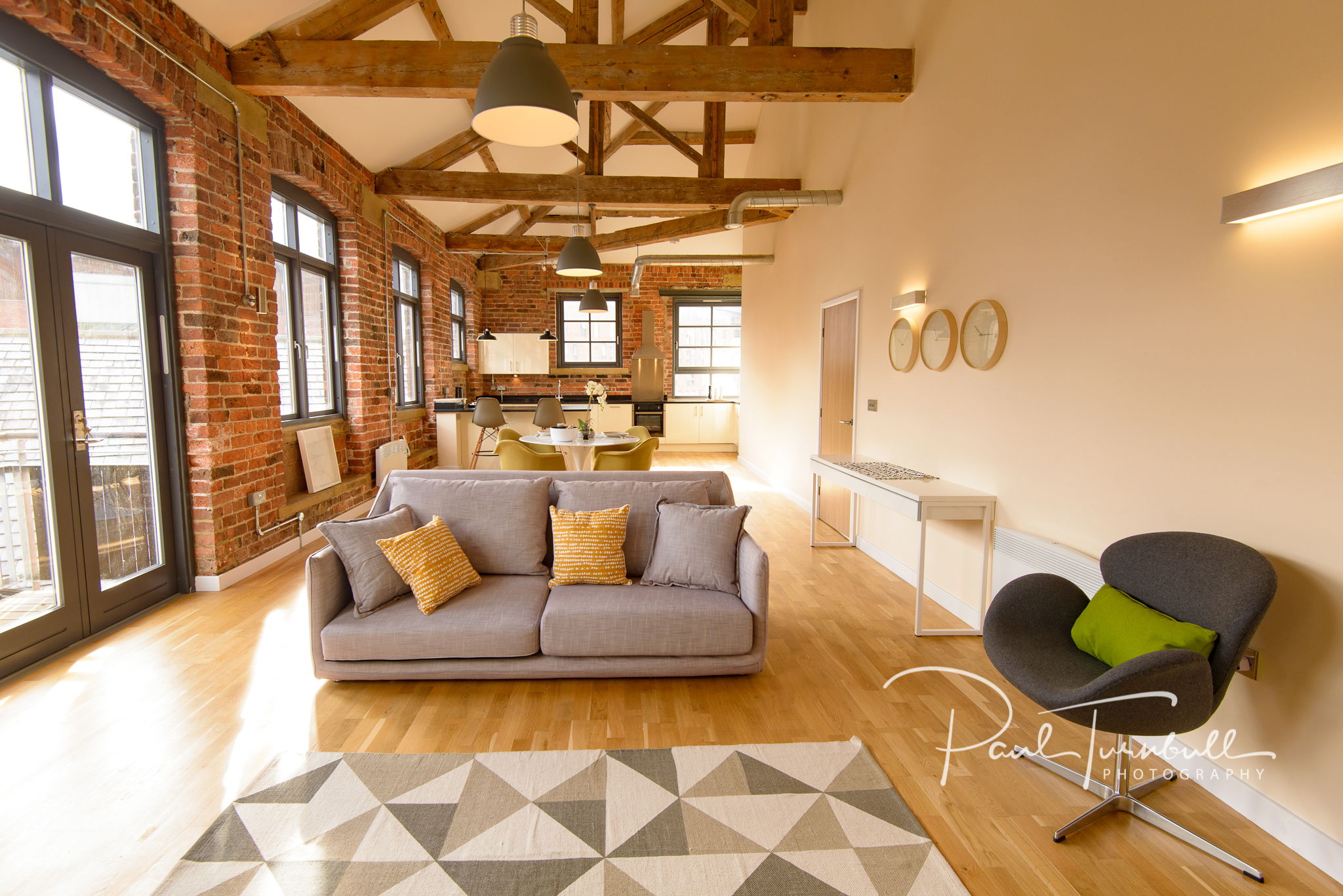 commercial-property-photographer-leeds-yorkshire-blackbrook-developments-018.jpg