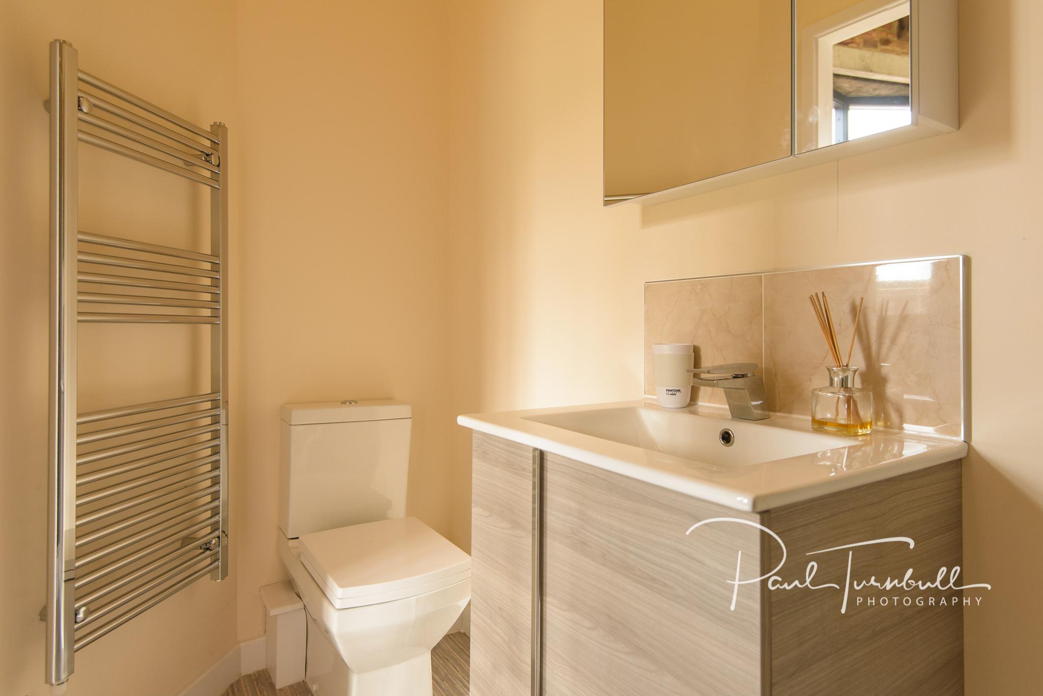 commercial-property-photographer-leeds-yorkshire-blackbrook-developments-022.jpg