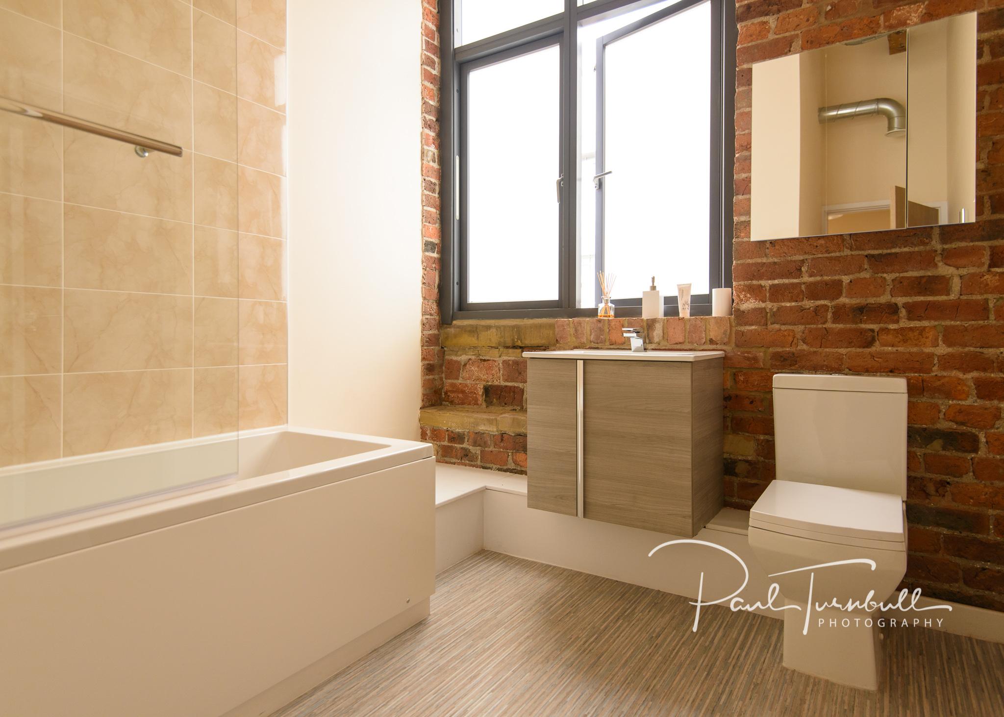 commercial-property-photographer-leeds-yorkshire-blackbrook-developments-027.jpg