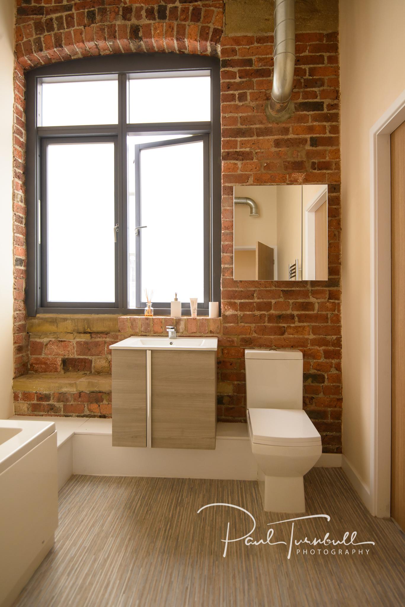 commercial-property-photographer-leeds-yorkshire-blackbrook-developments-029.jpg