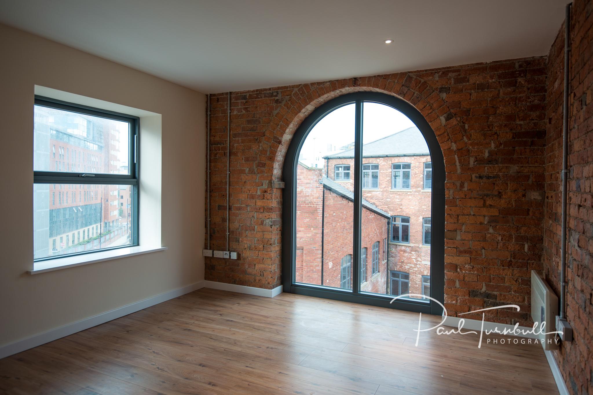 commercial-property-photographer-leeds-yorkshire-blackbrook-developments-032.jpg