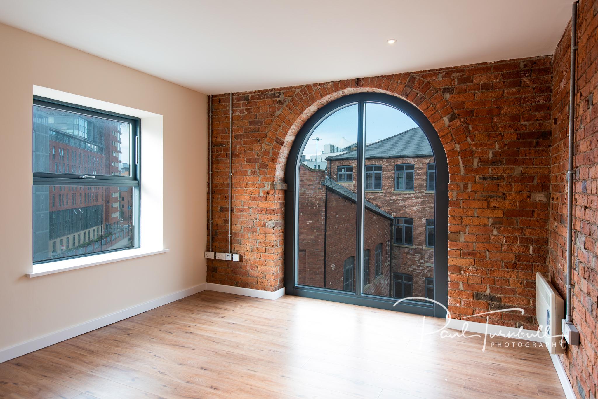 commercial-property-photographer-leeds-yorkshire-blackbrook-developments-033.jpg