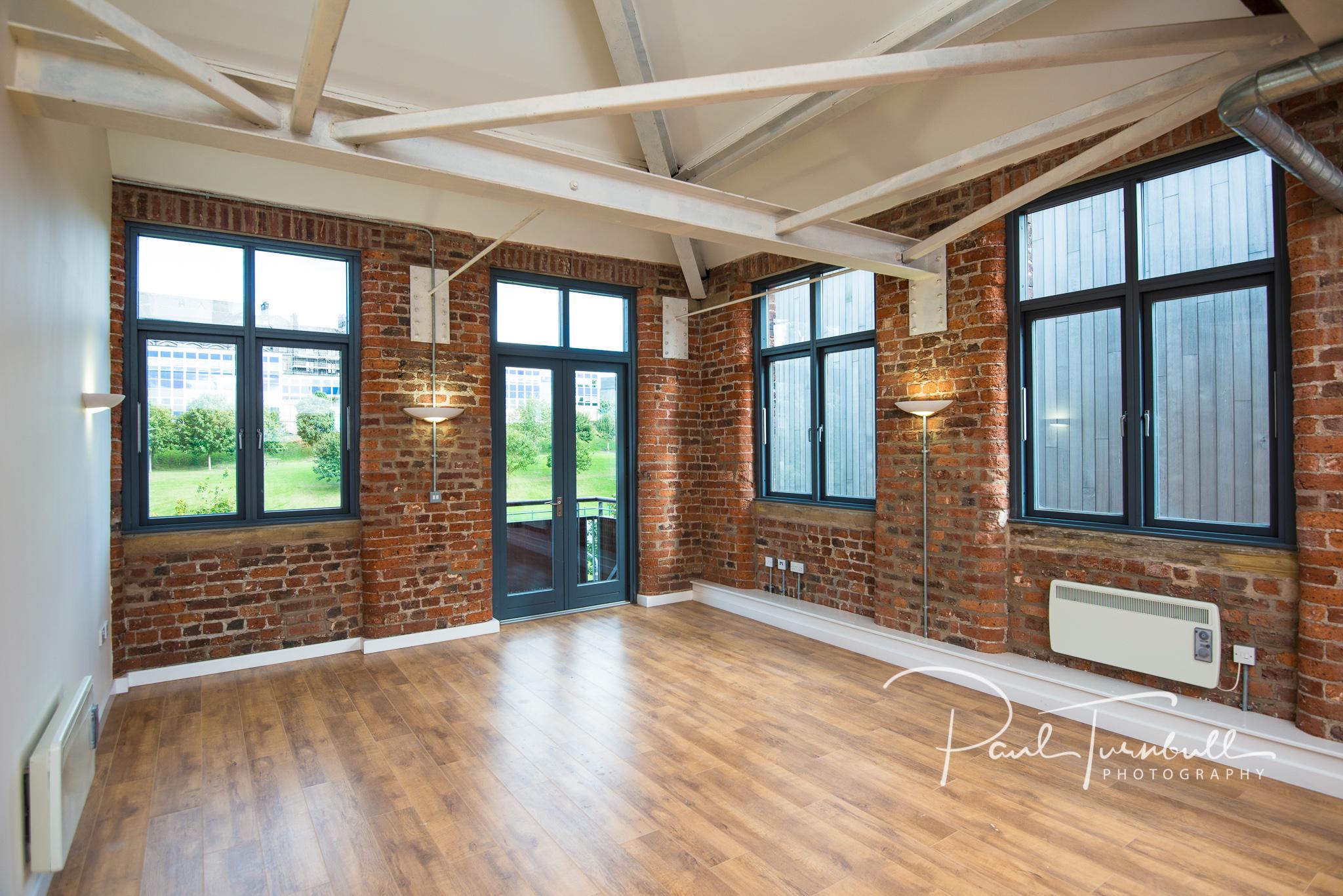 commercial-property-photographer-leeds-yorkshire-blackbrook-developments-034.jpg