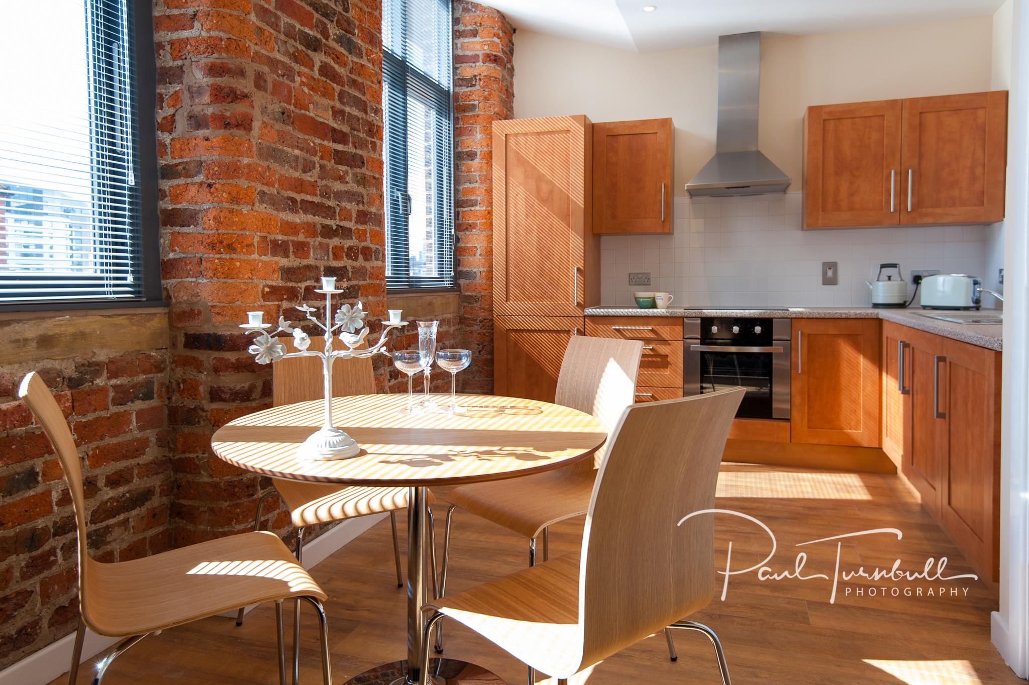 commercial-property-photographer-leeds-yorkshire-blackbrook-developments-043.jpg