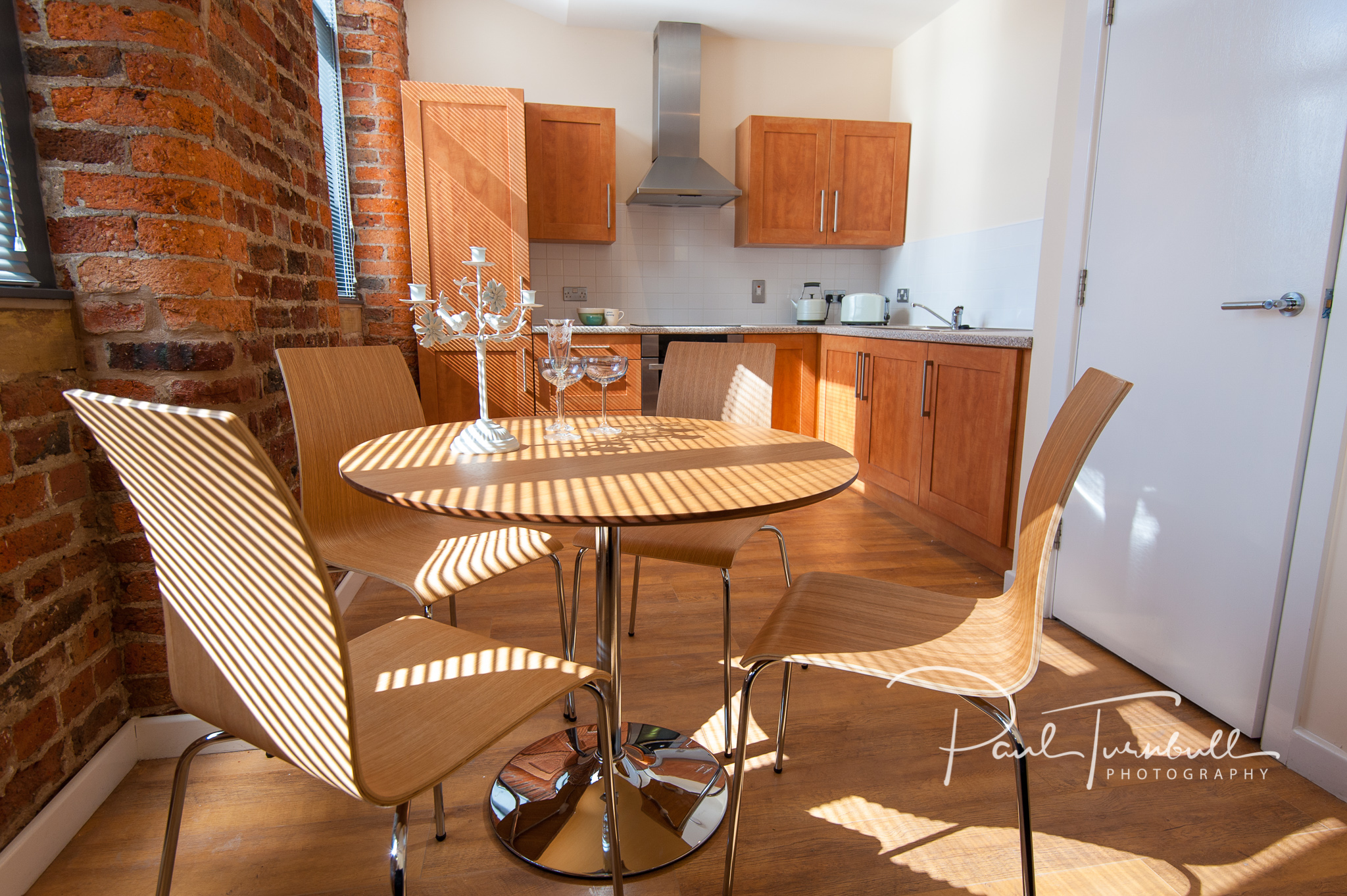 commercial-property-photographer-leeds-yorkshire-blackbrook-developments-044.jpg
