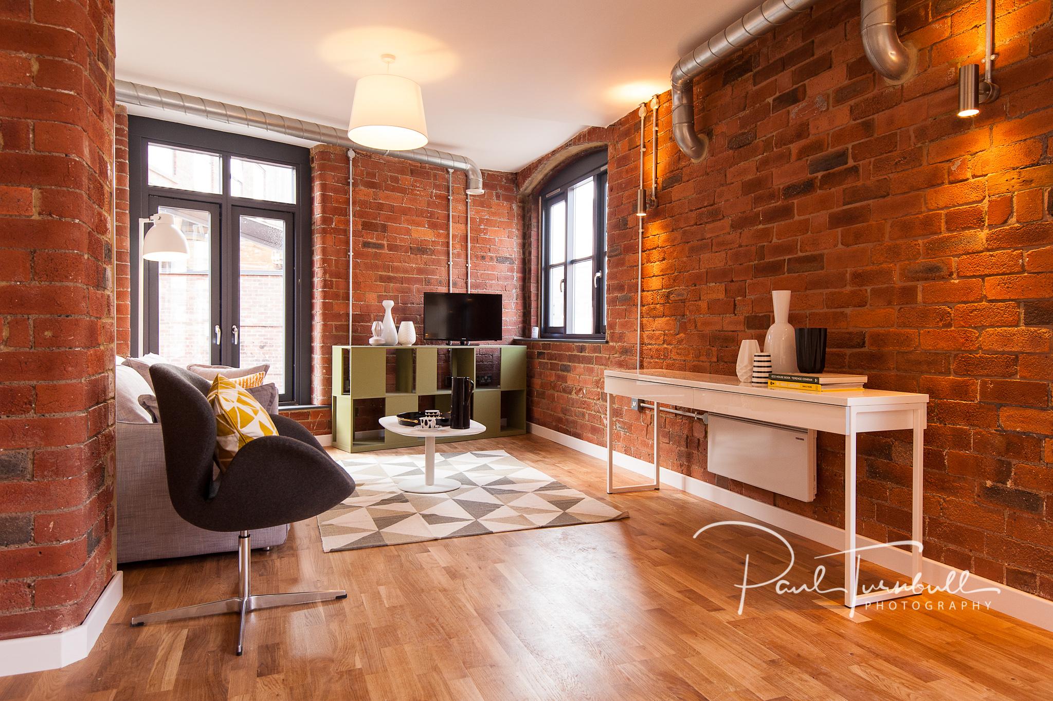 commercial-property-photographer-leeds-yorkshire-blackbrook-developments-047.jpg