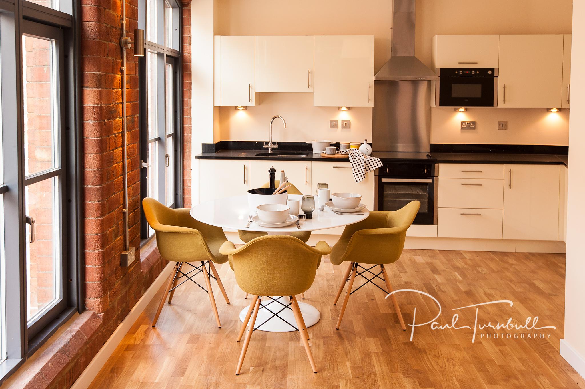 commercial-property-photographer-leeds-yorkshire-blackbrook-developments-048.jpg
