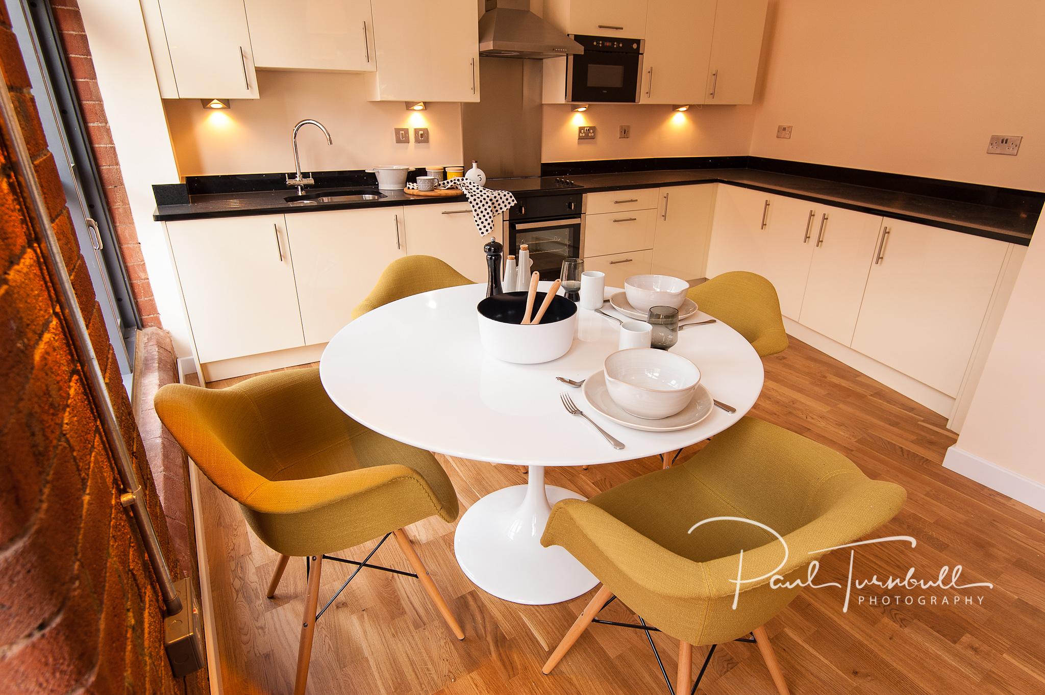 commercial-property-photographer-leeds-yorkshire-blackbrook-developments-049.jpg