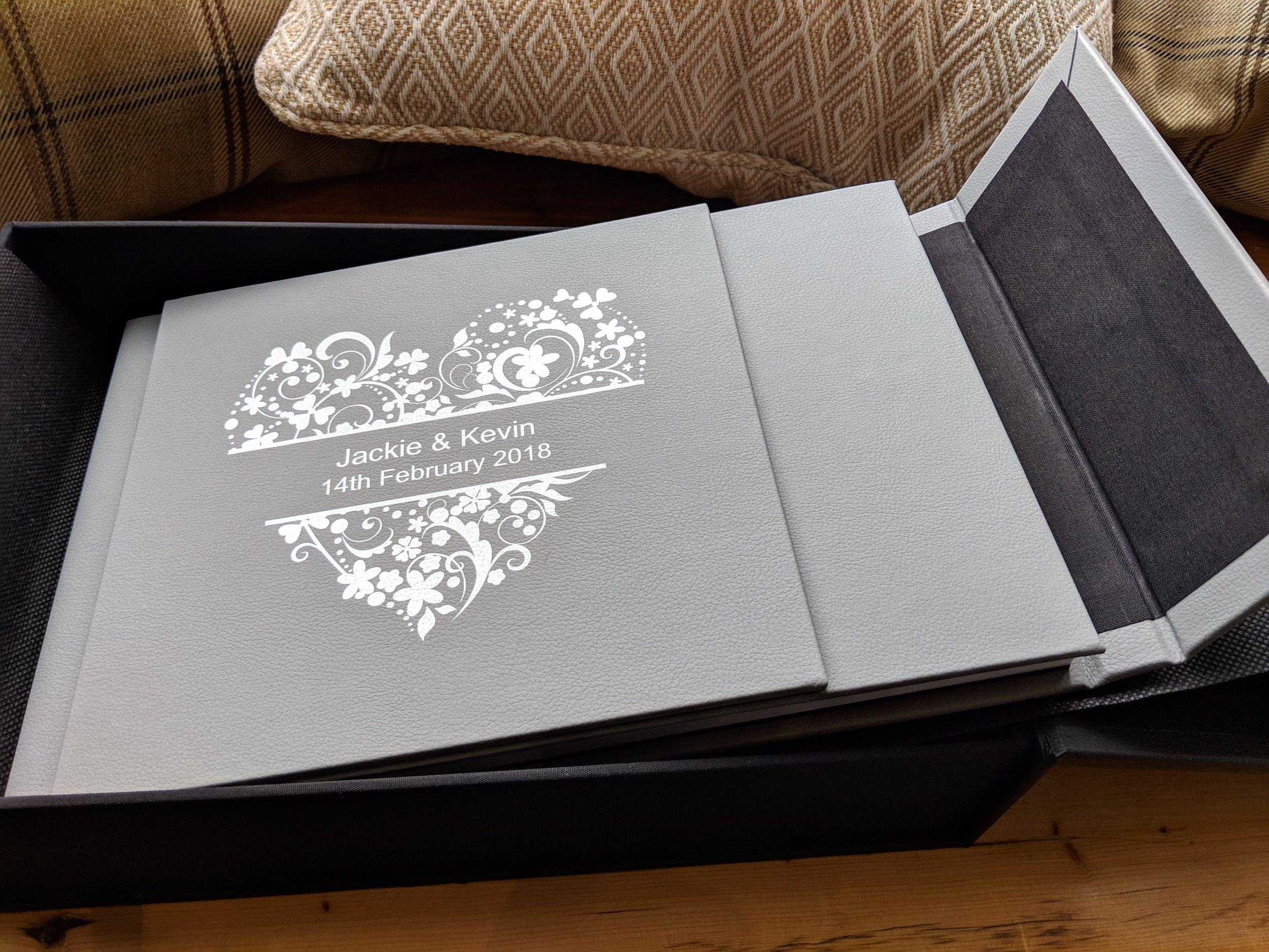 wedding-photography-album-bellissimo-perfetto-jackie-kevin-6.jpg