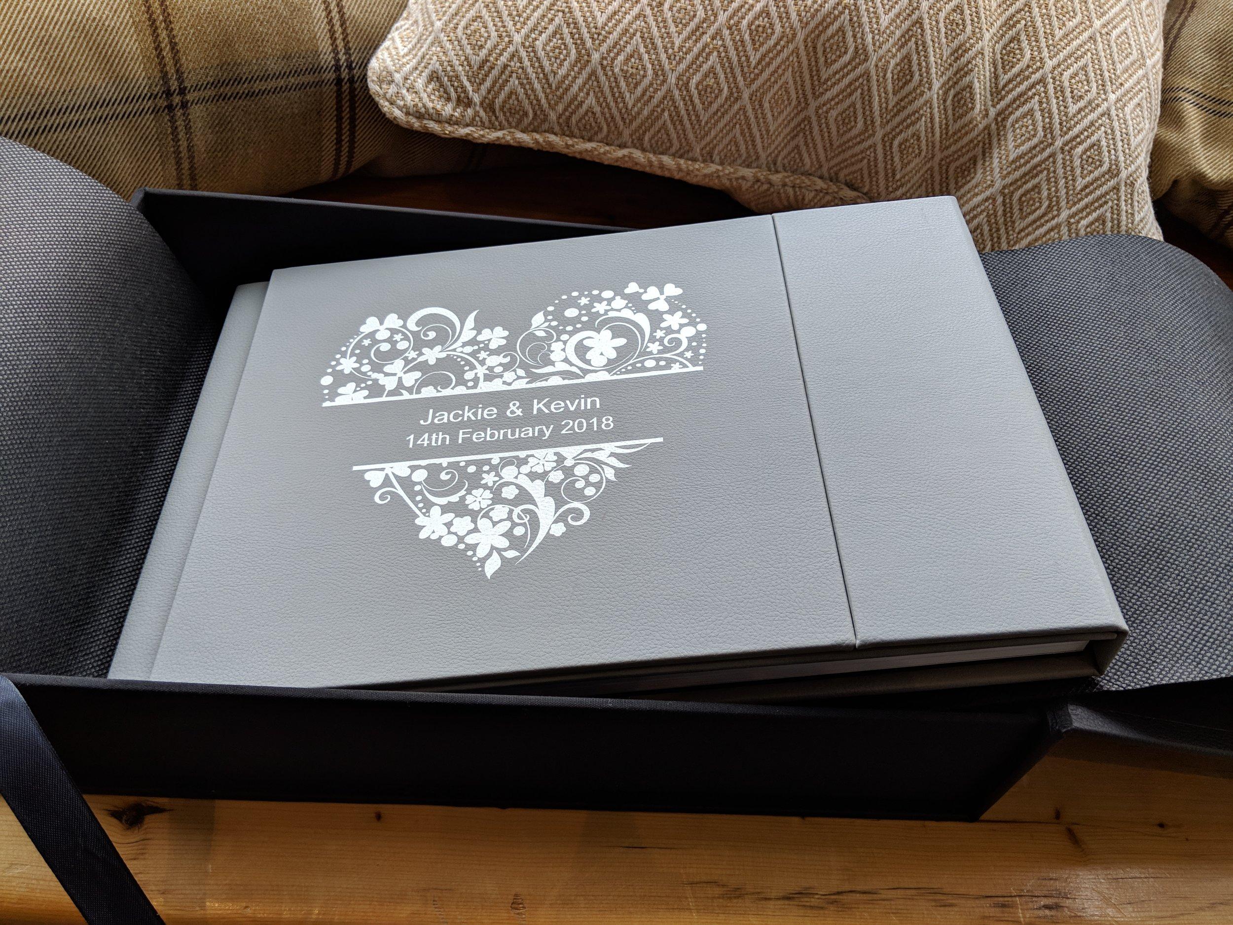 wedding-photography-album-bellissimo-perfetto-jackie-kevin-5.jpg