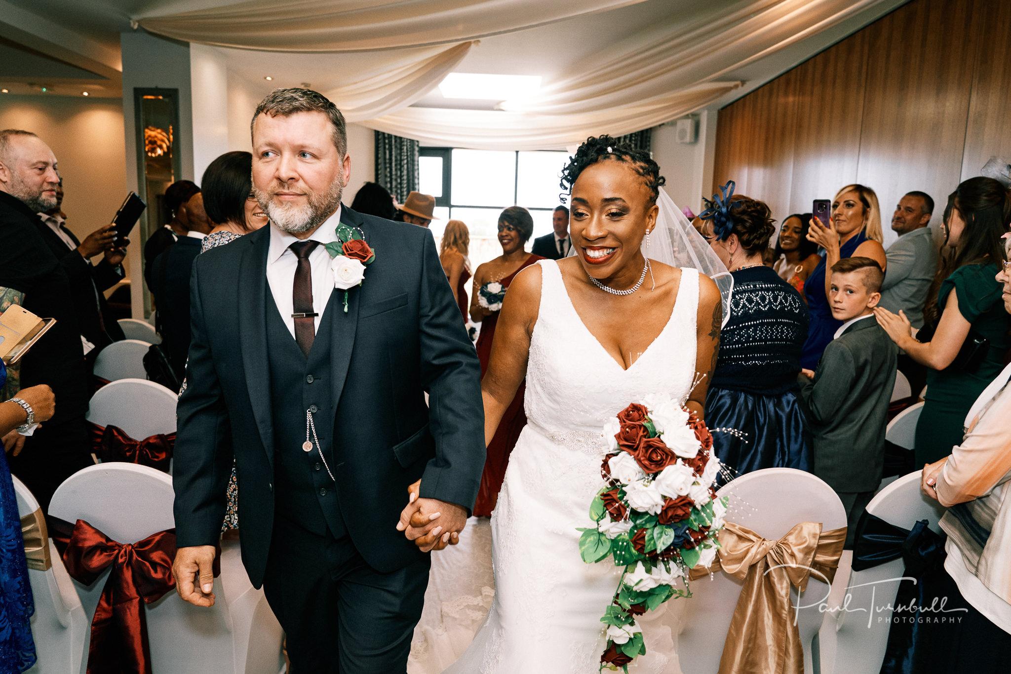 wedding-photographer-hull-yorkshire-lazaat-hotel-carlene-steve-16.jpg