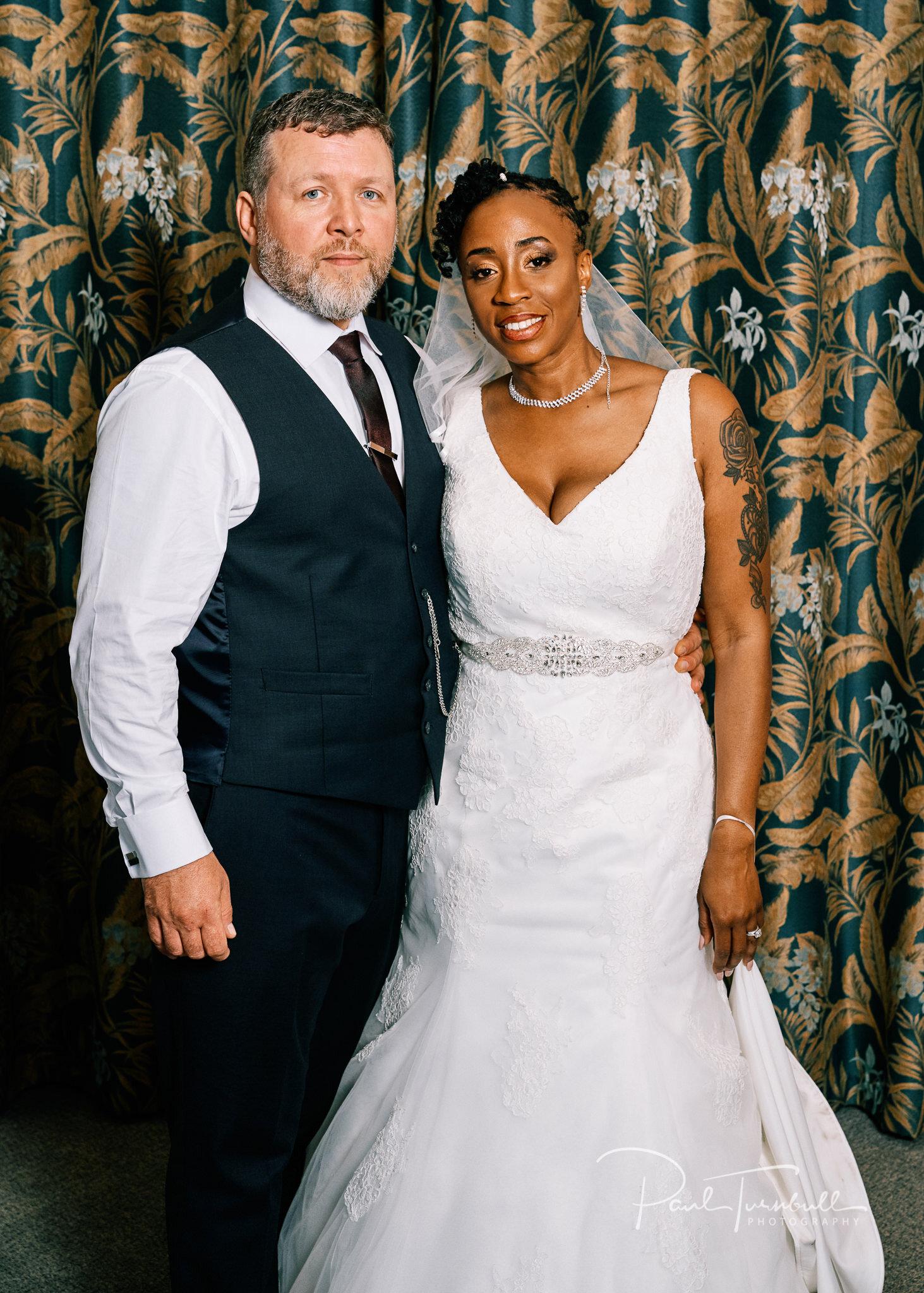 wedding-photographer-hull-yorkshire-lazaat-hotel-carlene-steve-31.jpg