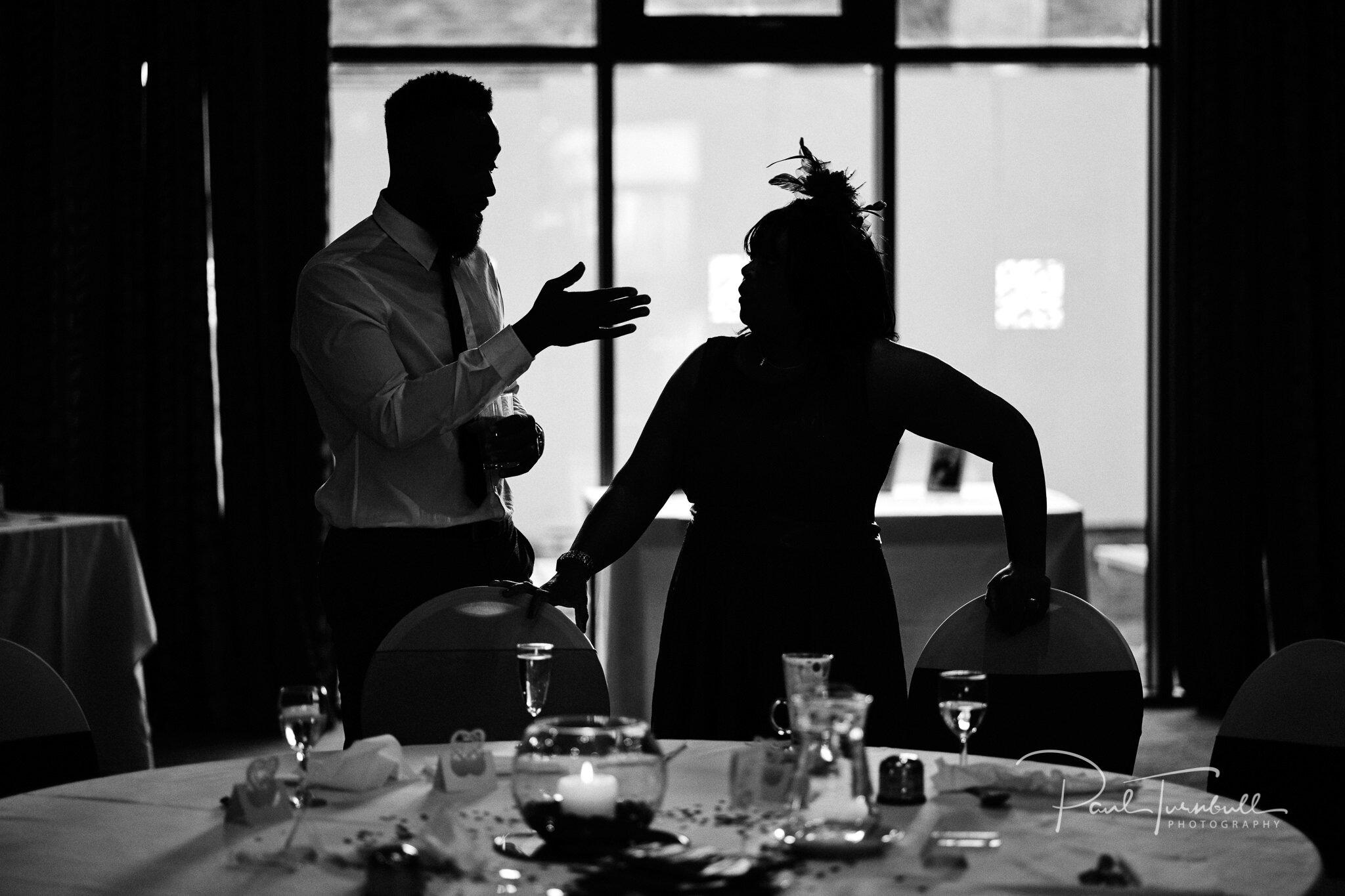 wedding-photographer-hull-yorkshire-lazaat-hotel-carlene-steve-32.jpg