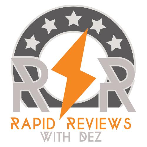 Rapid-Reviews.png