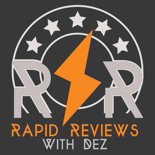 - The best reviews from Australia, from well respected Derek