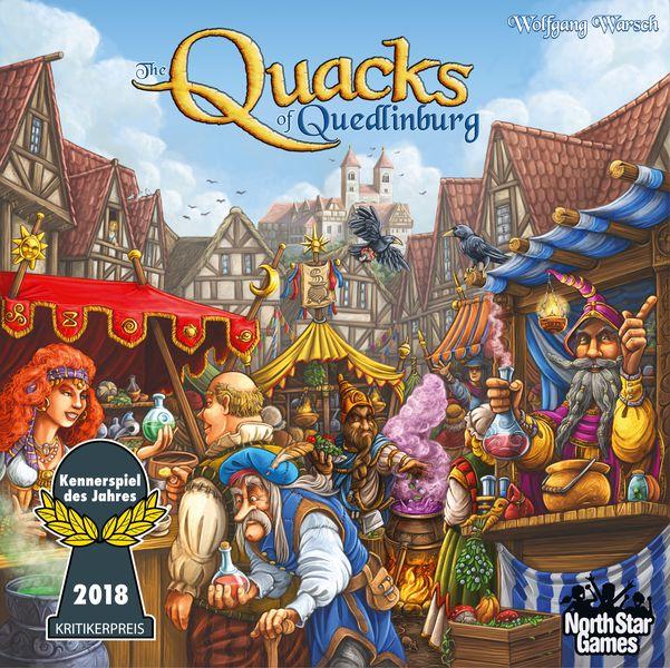 Quacks.jpg