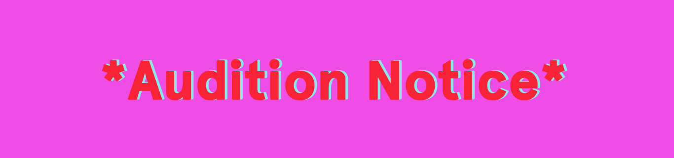 Audition Notice.jpg