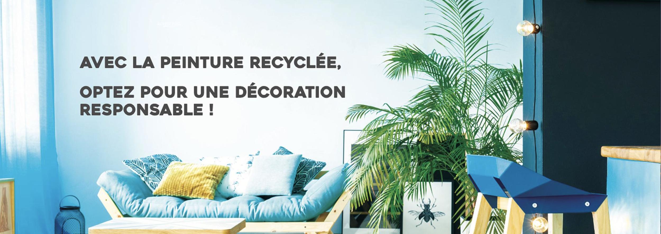 circouleur-peinture-recyclée-ecologique