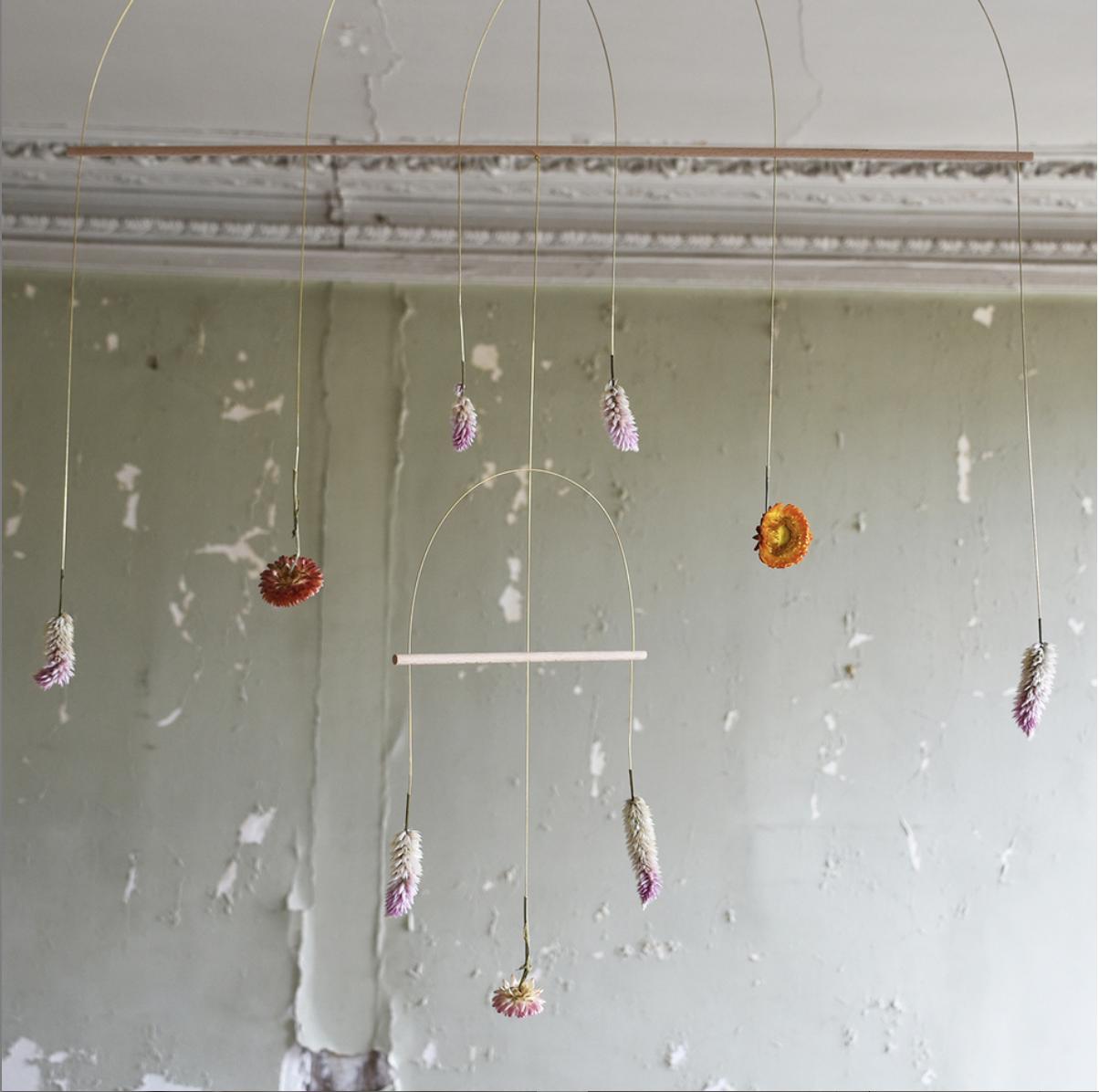 les-cueillettes-julie-beal-fleurs-sechees