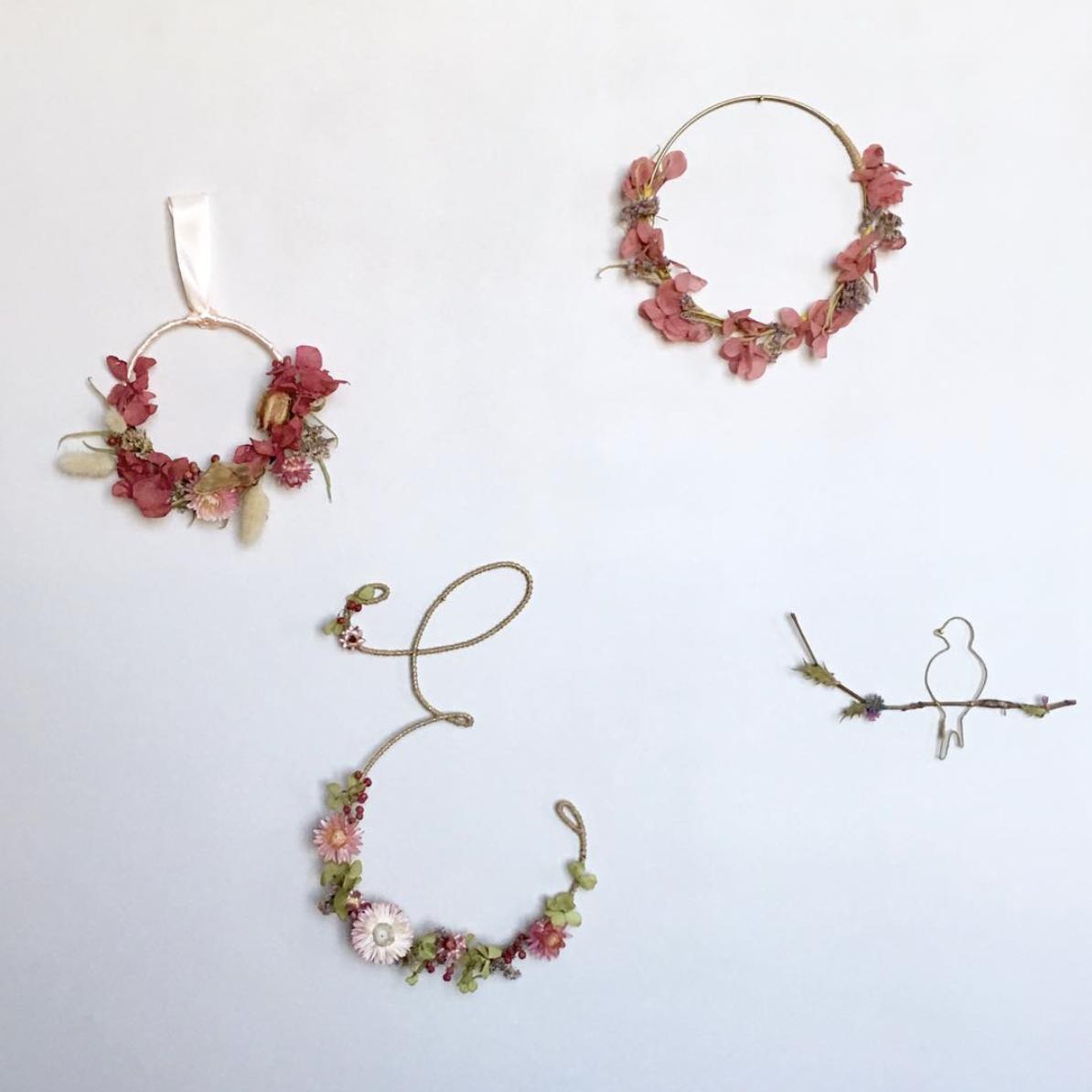 huguettes-fleurs-sechees-ecologiques-francaises
