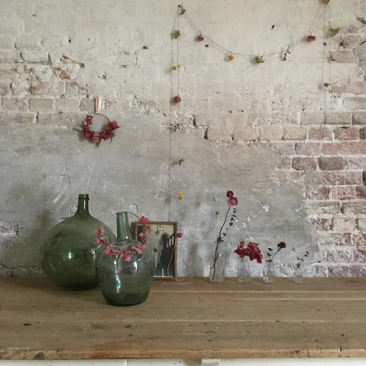 huguettes-paris-fleurs-sechees-durables