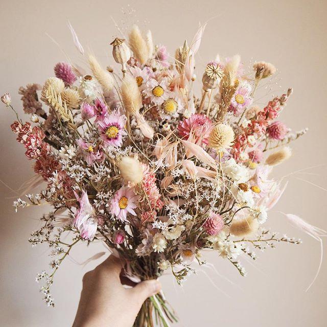 atelier-lonicera-fleurs-sechees