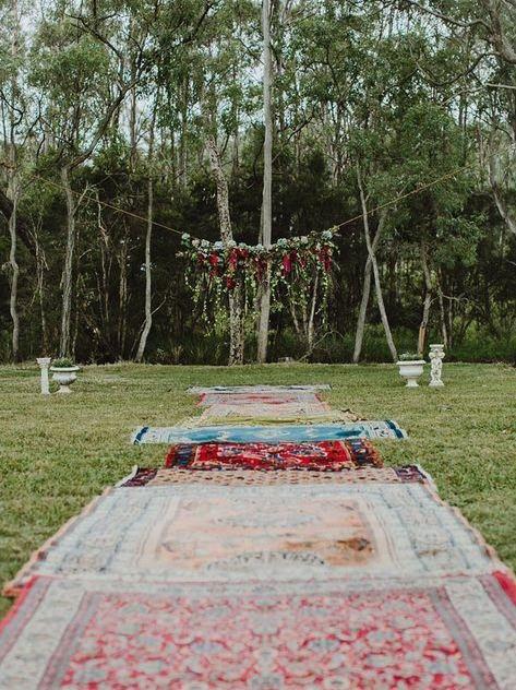 arche-mariage-laique-ecologique