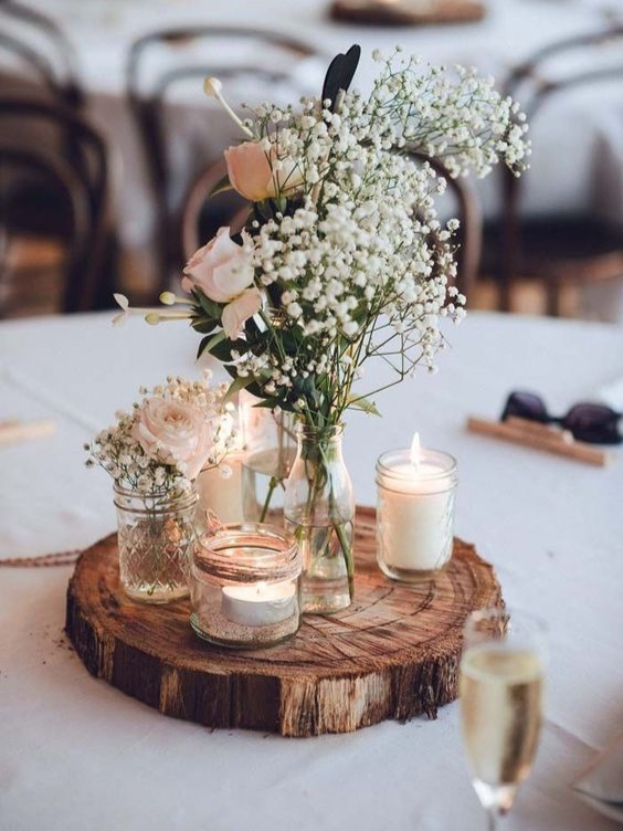 centre-table-naturel-mariage-ecolo-chic