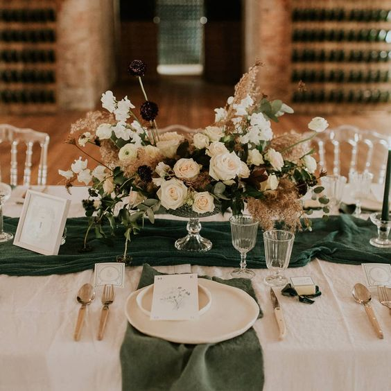 chemin-table-mariage-teinture-ecolo-chic