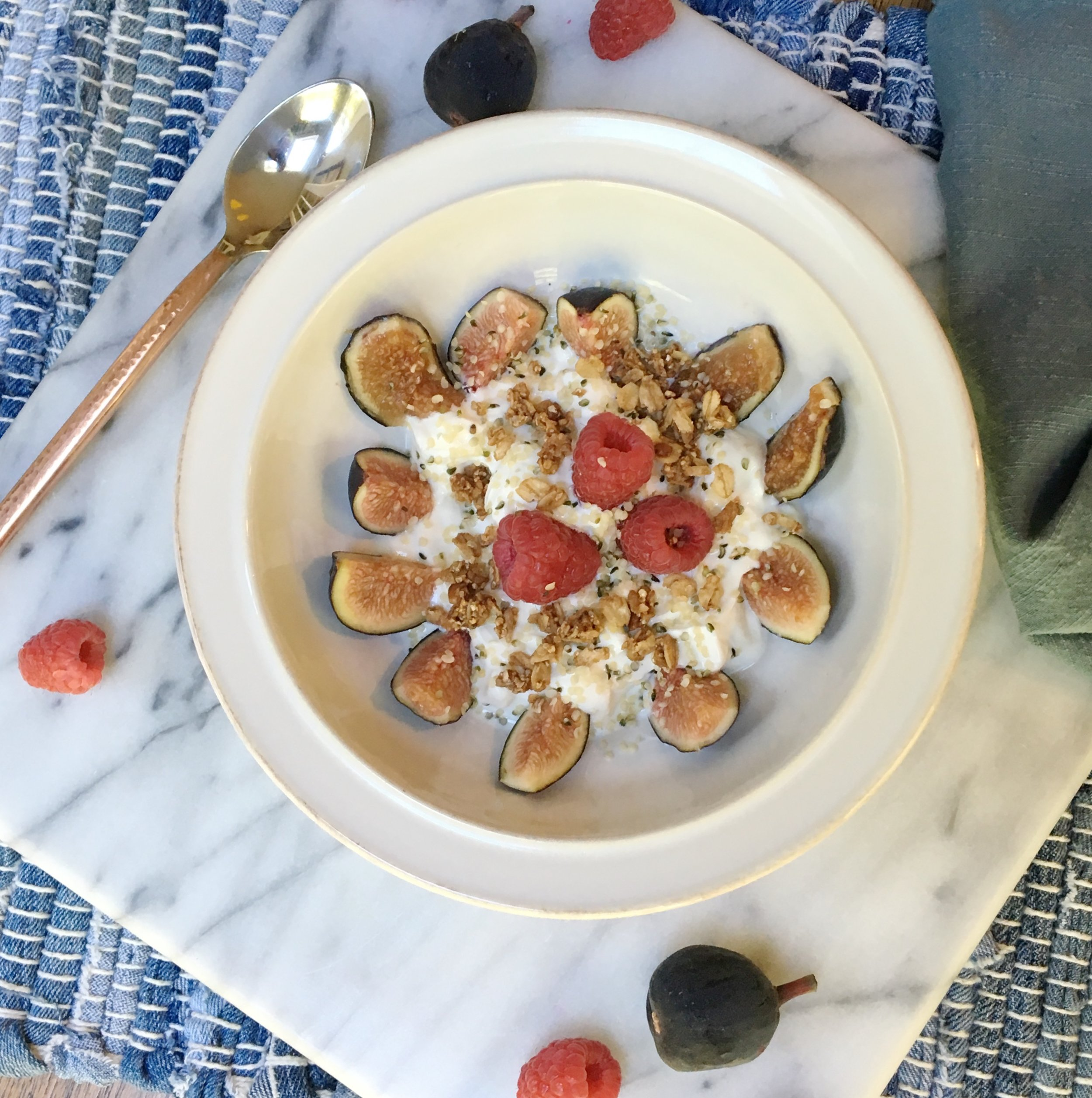 Nutrition Coaching -