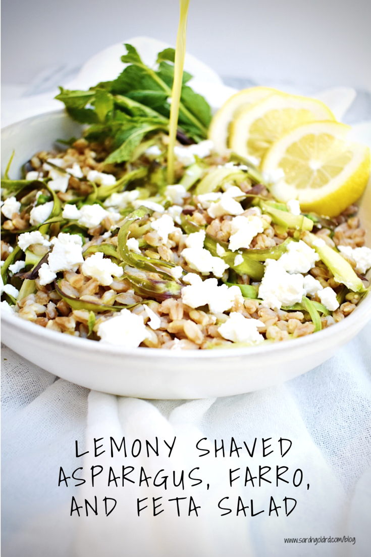 Lemony shaved asparagus farro and feta salad.png