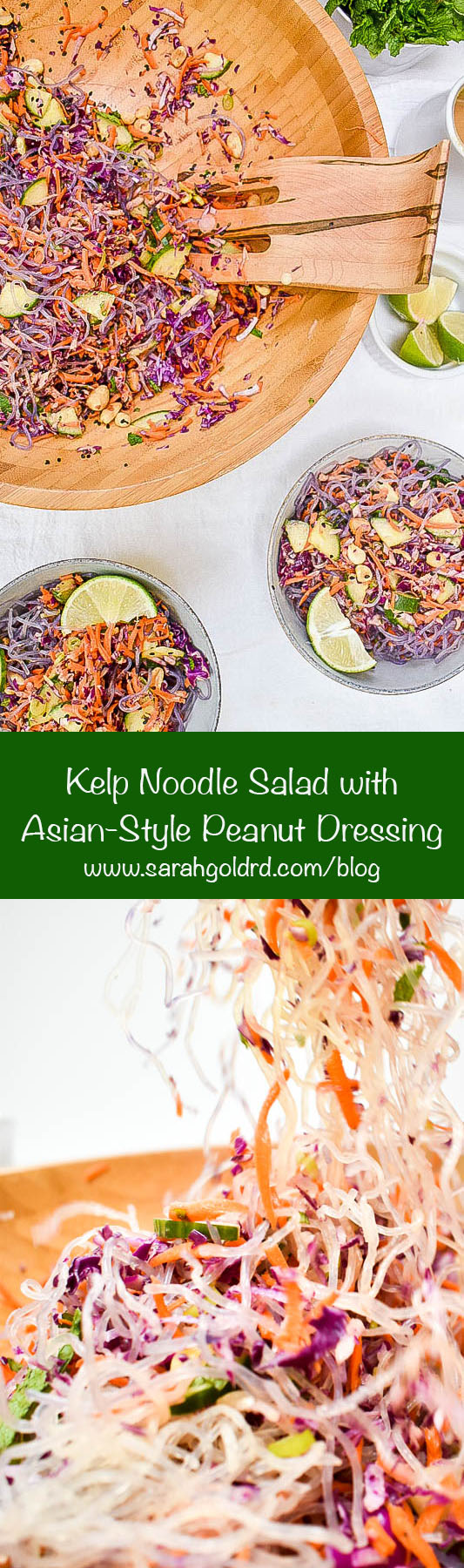 Kelp noodle salad pin.jpg