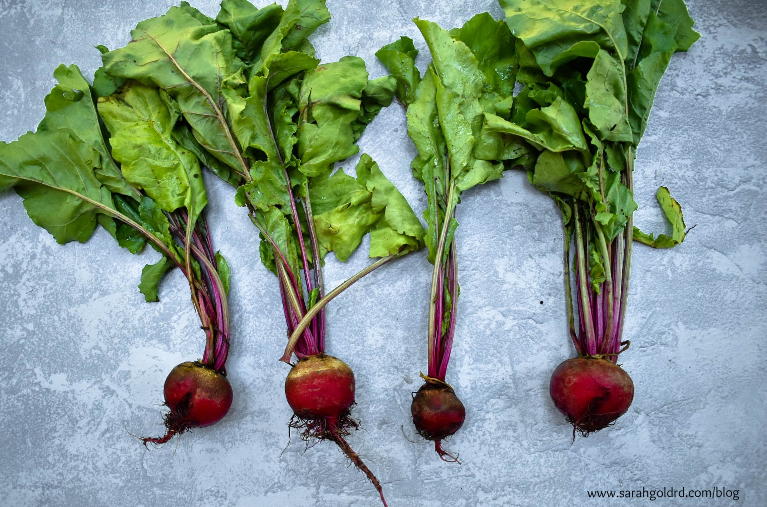 chioggia beets with greens.jpg