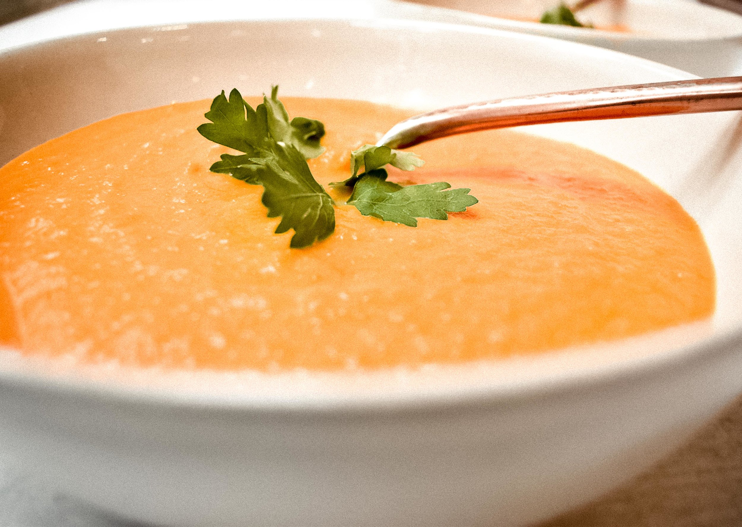 carrot ginger turmeric soup instant pot.jpg