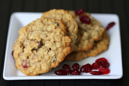 Oatmeal Cranberry Cookie.jpg
