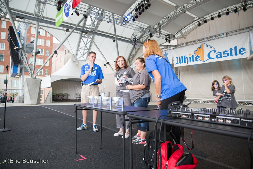 Autism Speaks walk 2016.jpg