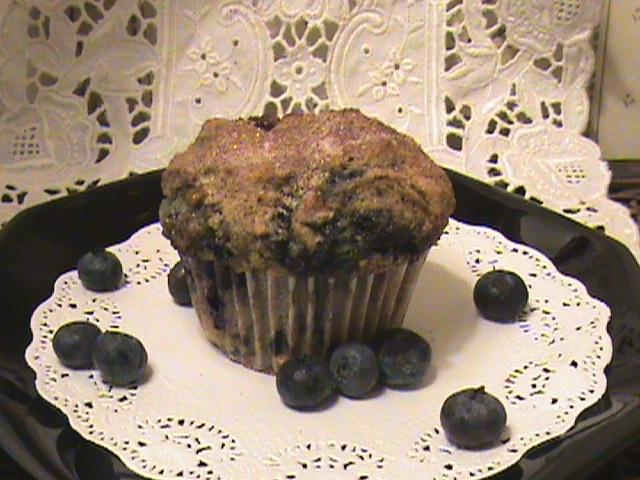 BB muffin.jpg