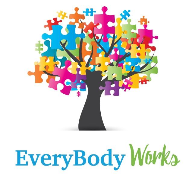 EBW Logo  Jpeg (1).jpg
