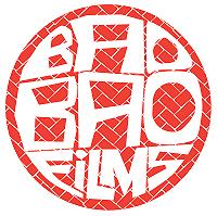 bb-logo-200px.jpg