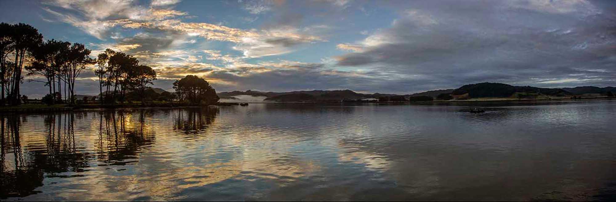 Mat Harbour Dawn.jpg