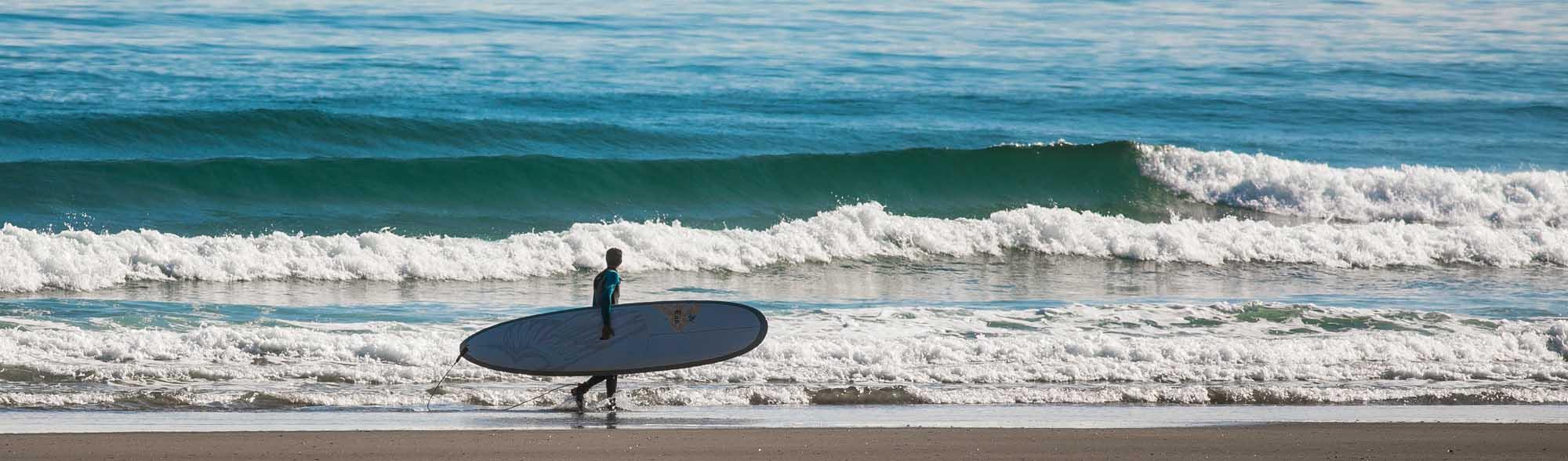 Matarangi Surfer 1030mm by 303mm 300dpi.jpg