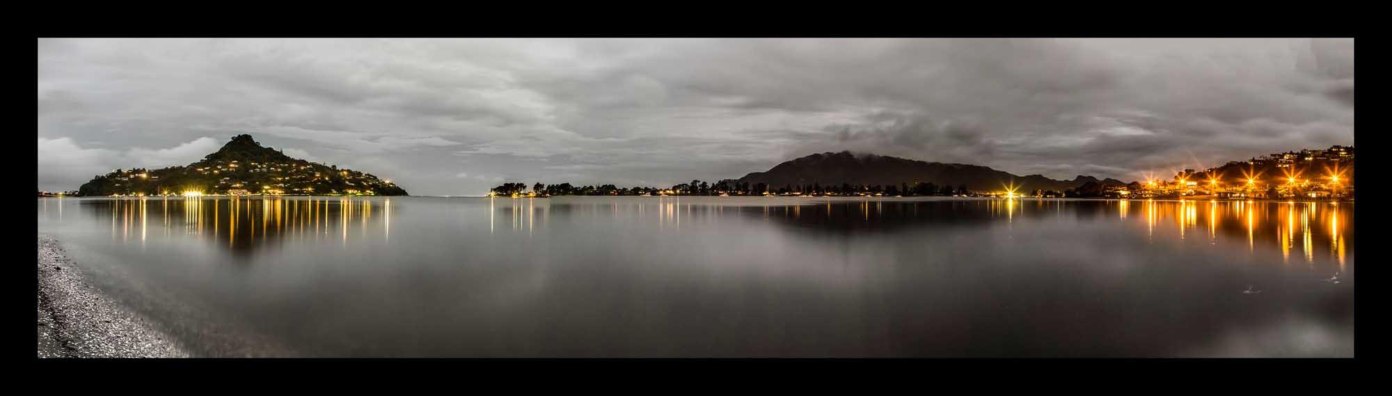 Tairua Harbour.jpg