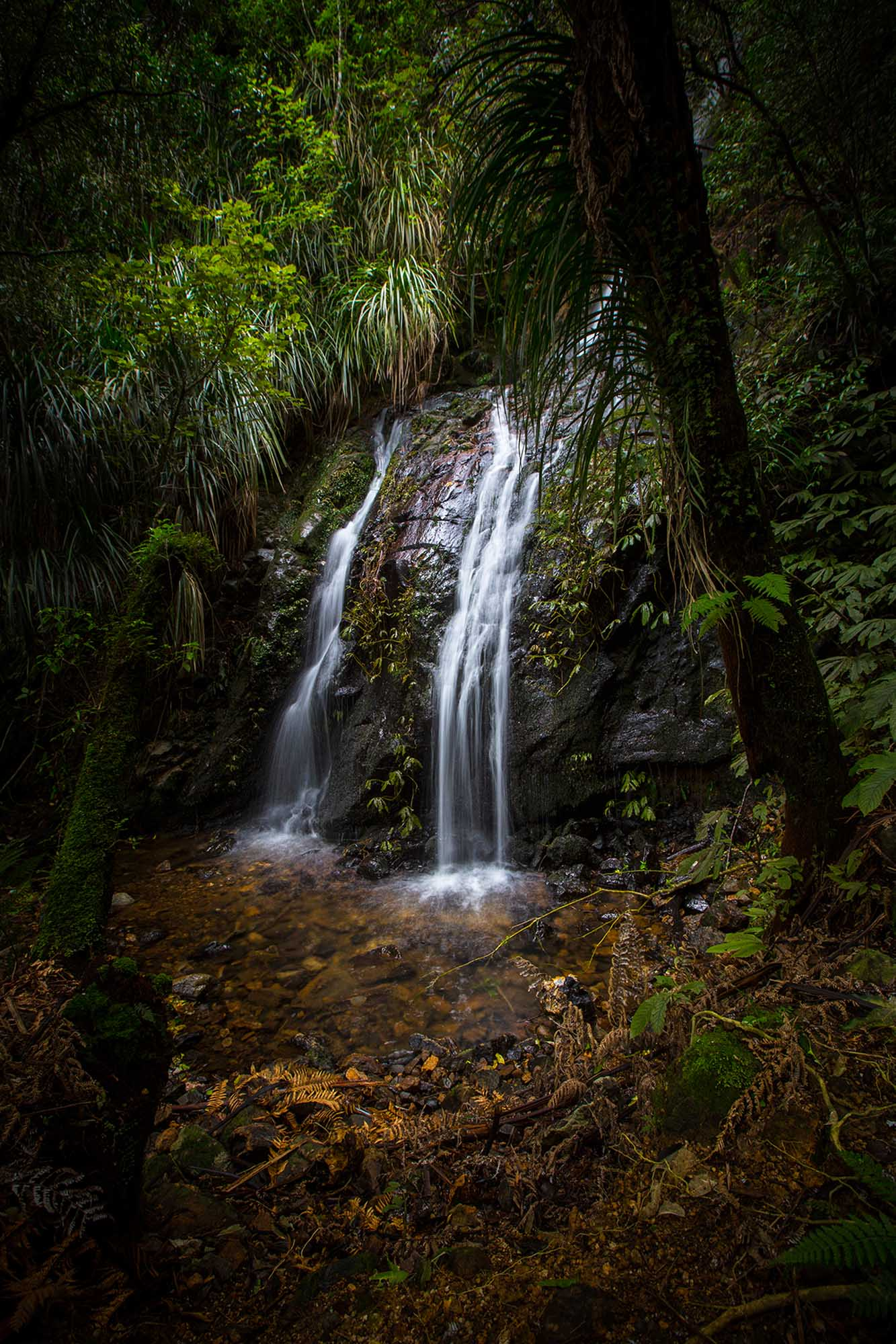 Waterfall (1).jpg